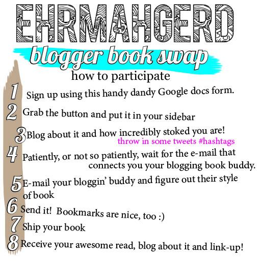 simplicity_bloggerbookexchangeinfo