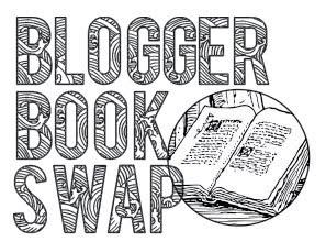 simplicity_bookswap