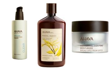 ahavaproducts