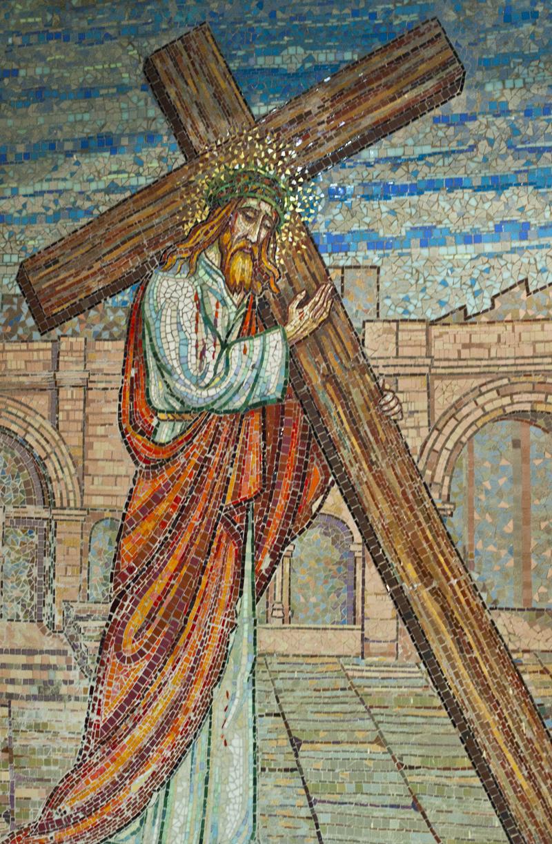 mosaicsmall