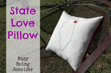 State-Love-Pillow-By-BusyBeingJennifer.com_