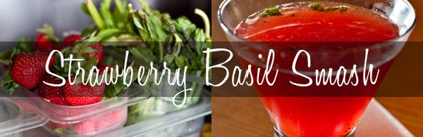 berrybasilsmash