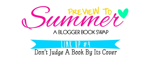 LinkUp4-Cover (2)