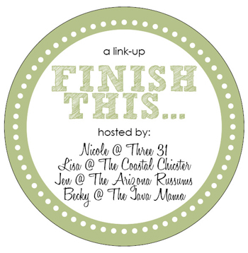 FinishThis--SMALL