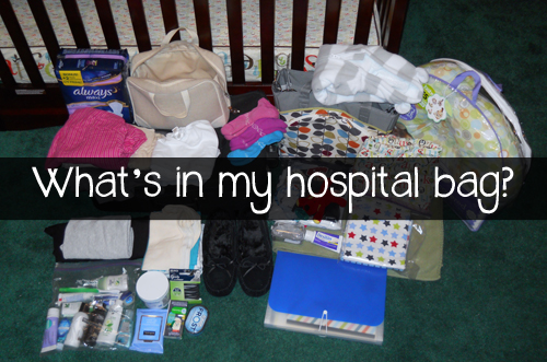 hospitalbag-edited-small