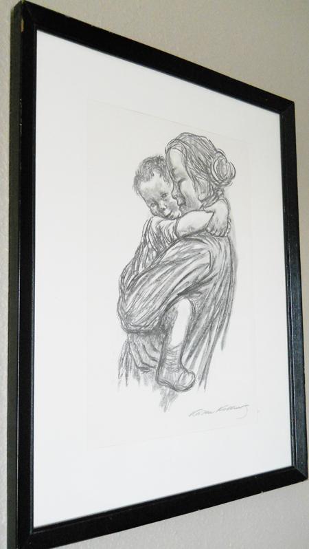 mothersonprint