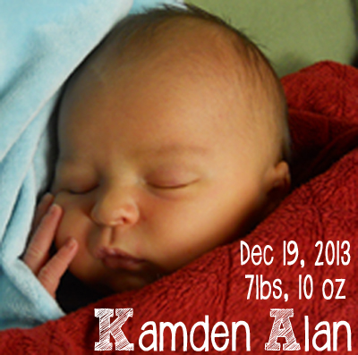 kamdenalan-birthinfo-small
