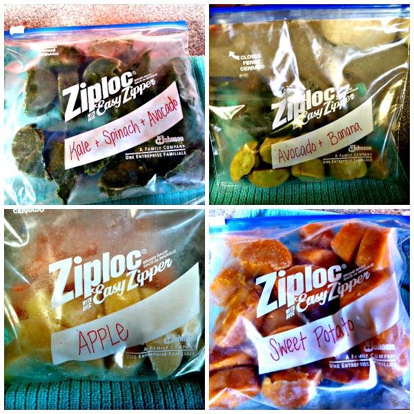 babyfood.bags