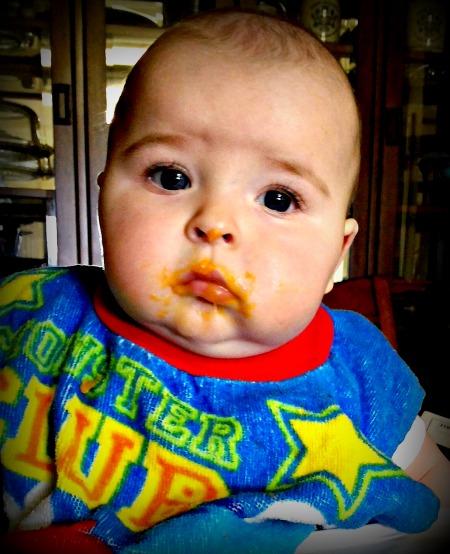 kamden.sweetpotatoes