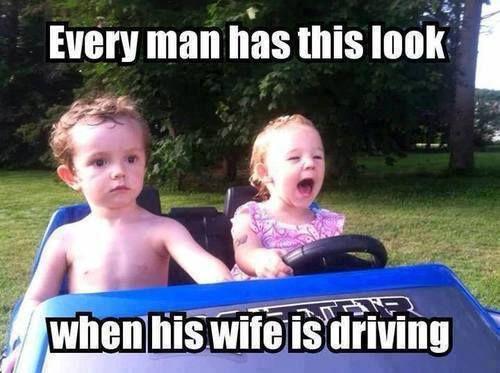 driverseat