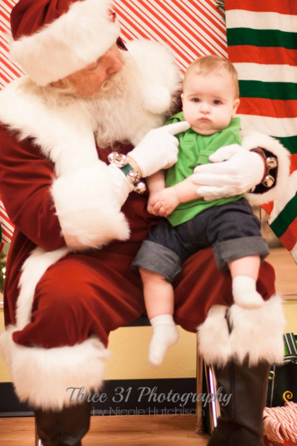 Kamden.Santa.2014-18