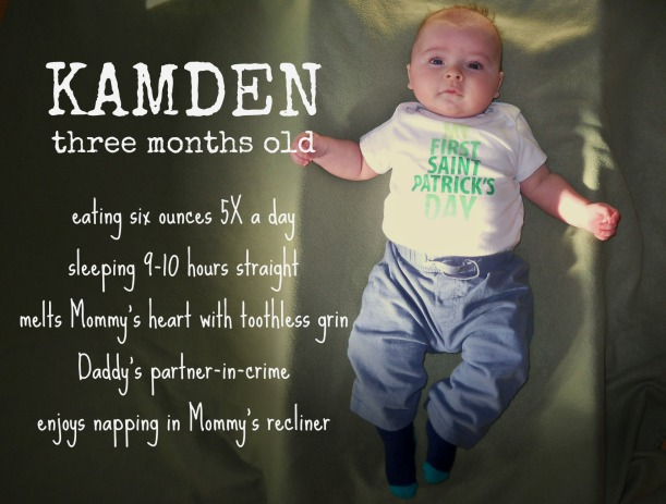 Kamden-monthlyupdate.SMALL