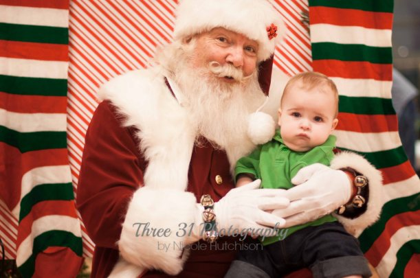 Kamden.Santa.2014-9