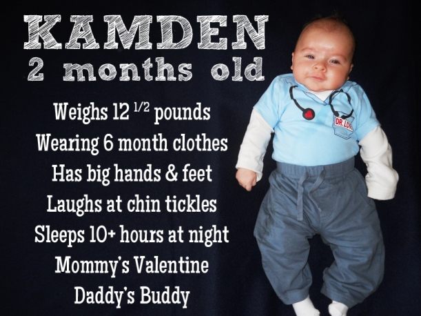 kamden-two-month-small
