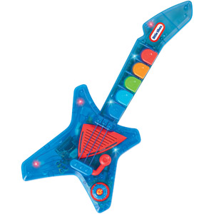 Little-Tikes-Pop-Tune-Big-Rocker-Guitar