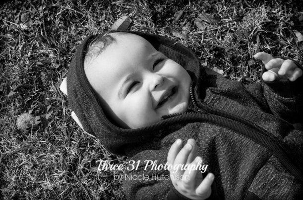 BabyDinosaur.web-5