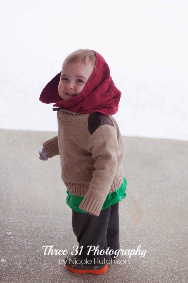 Kamden.Snow.WEB-12
