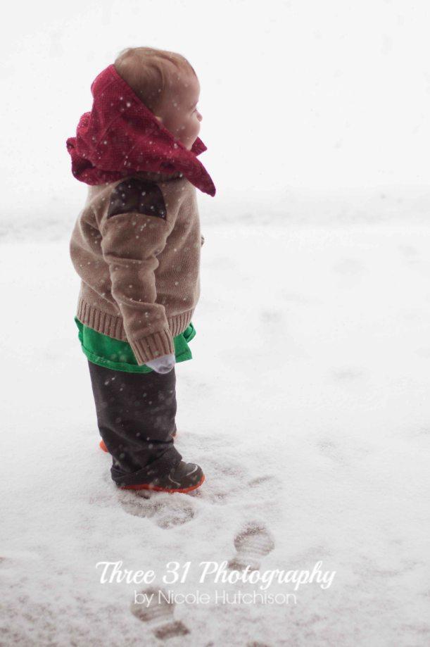 Kamden.Snow.WEB-13