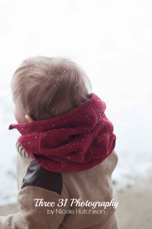 Kamden.Snow.WEB-15