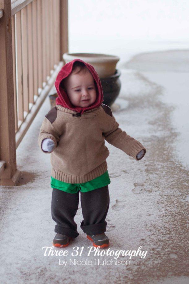 Kamden.Snow.WEB-7