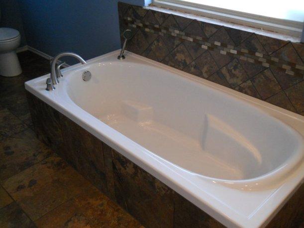 bath-after-2