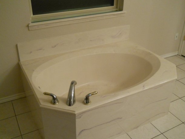 bath-before-4