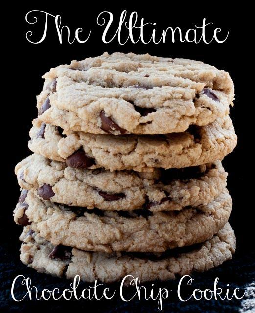 Three31.chocolatechipcookie.web
