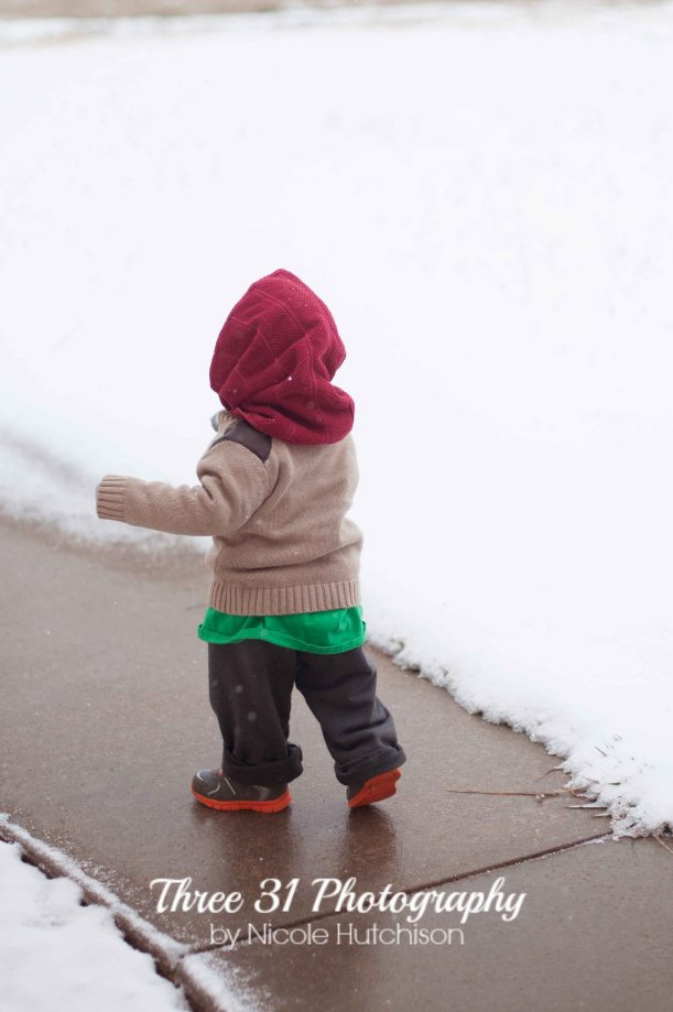 Kamden.Snow.WEB-5