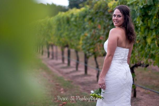 WEB Bridal - Jessica-25