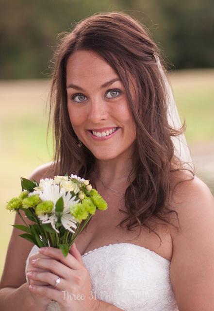 WEB Bridal - Jessica-6